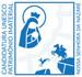 Culto Nossa Senhora da Nazaré Logo